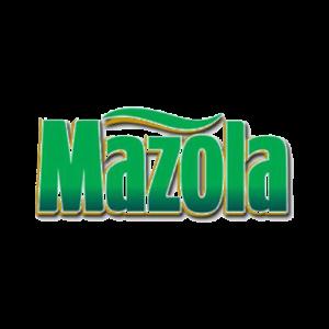 MazolaUS