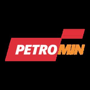 Petromin