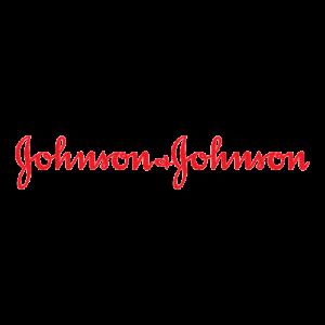johnsonjohnson