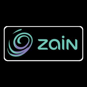 zain-2048x2048