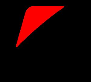 bridgestone-b-logo-1000x900